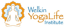 Welkin YogaLife Institute